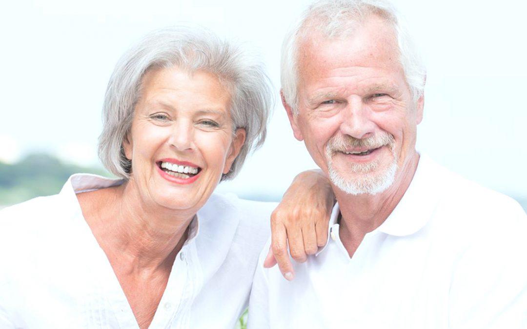 dentures clinic