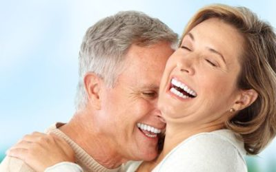 Five Reasons Why Dentures May Be the Right Choice for You