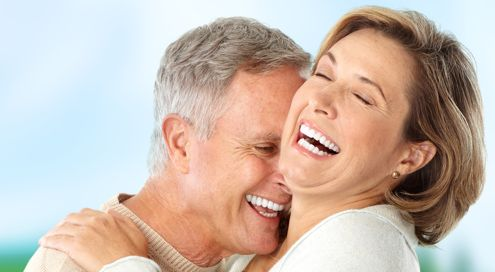 denture cost ottawa happy patients