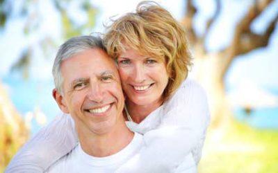 Denturist Who Provides Dentures In Ottawa