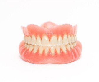Quality Dentures vs  Cheap Dentures I Diffrences Explained