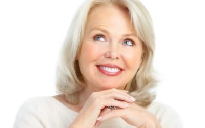 A Short Introduction to Dentures