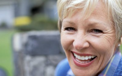 How to Prepare for Your New Set of Dentures?