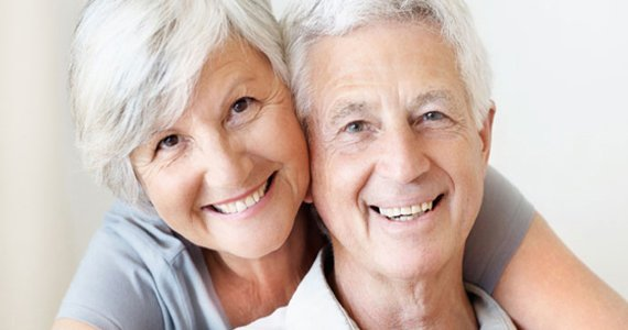 What to Expect From Your Denture Clinic Visit