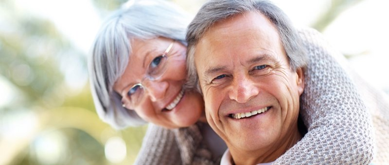 Hookup Sites For Seniors