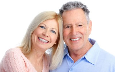How a Denturist Can Give You A New Smile