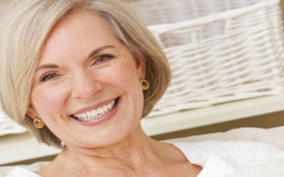 How to Choose Dentures That No One Will Know You Are Wearing