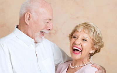 Why Choose Smile Denture and Implant Clinic to provide you with new dentures?