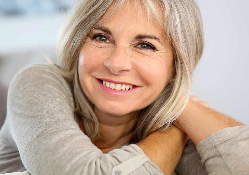 Immediate Dentures Ottawa Implants