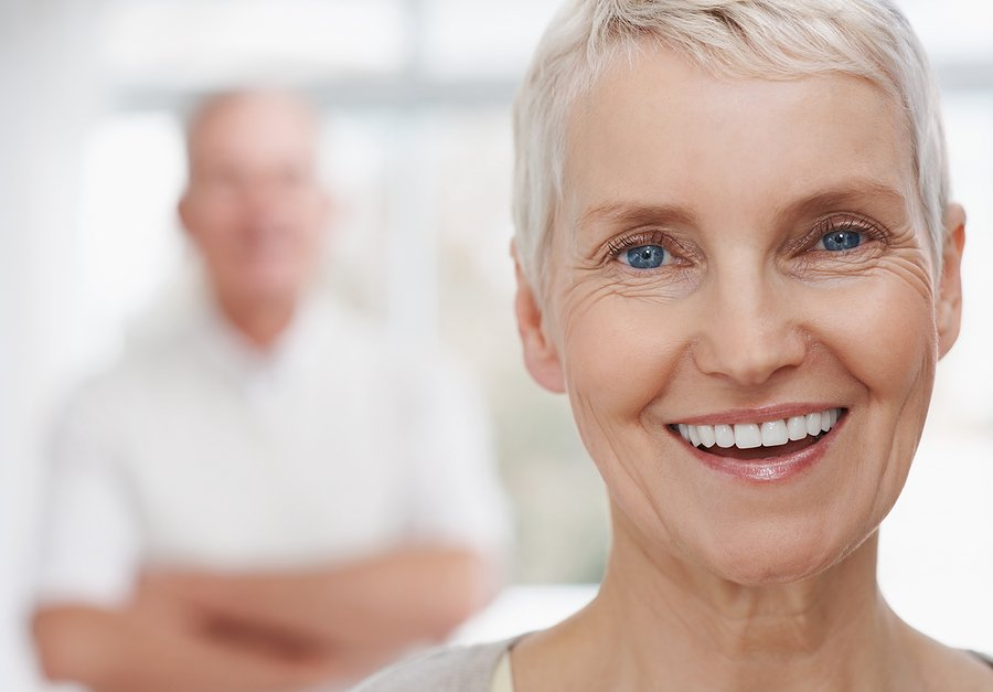 Dentures or Dentures on Implants: What is a Better Investment?