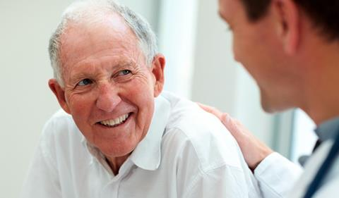 What Type of Implant Supported Dentures Should I Get?