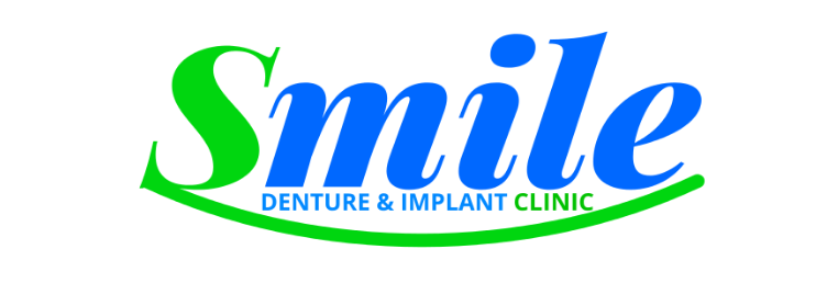 Smile Denture & Implant Clinic