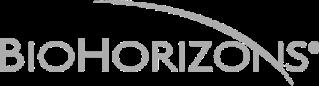 Bio Horizons Logo